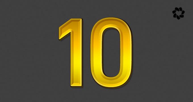 10 questions RH pour engager les meilleurs agents pour votre service client