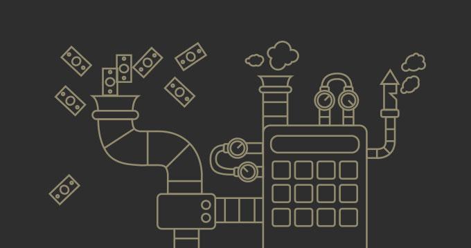 Faites des économies: Calculez le ROI de votre logiciel de service client!