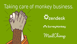 Zendesk Latest News - December 2013