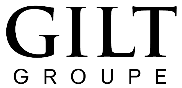 Zendesk Gilt Groupe Case Study