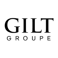 /why-zendesk/customer/gilt-groupe