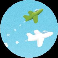 /ressourcen/matchmaking-in-der-cloud-die-perfekte-verbindung-aus-vertrieb-und-support