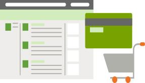 Omni-canal: comment améliorer la fidélisation de ses clients.